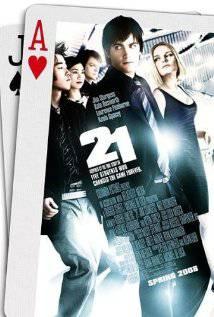 21 filmen