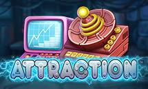 Attraction casino slot