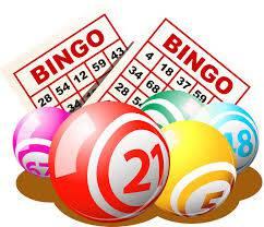 spela casino online bingo kugeln