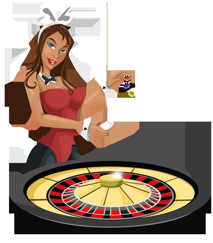 casino erbjudanden