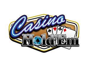 casino-holdem-logo