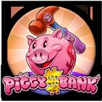 piggy bank i mobilen
