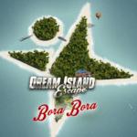 Vinn en drömresa till Bora Bora hos Betsafe