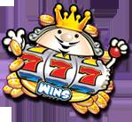 casino proffs