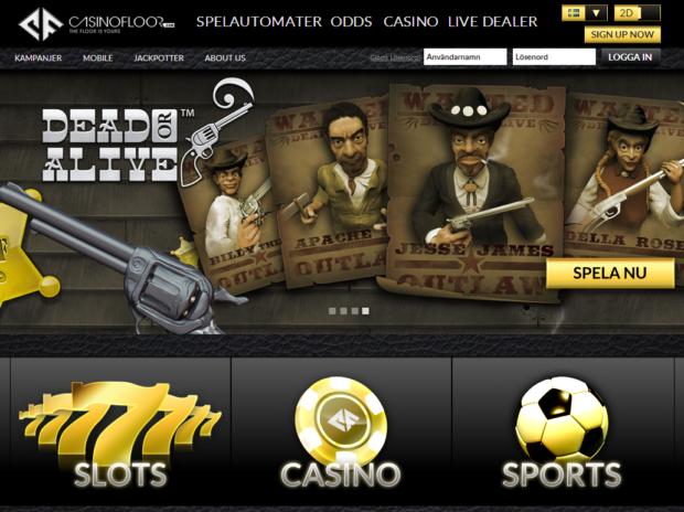 казино без верификации список