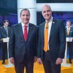 KarlCasino bjuder på ett freespins val innan valet
