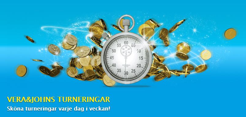 spela gratis roulette Värnamo