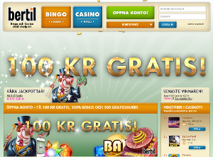 Casino Gaming Club En Ligne