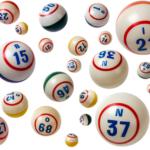 Maria Bingo ger bort gratis brickor & 2 miljoner i vinster
