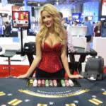 Daglig cashback i Unibets online casino hela veckan