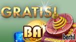 gratis bertil casino