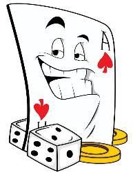 tjäna pengar på casinon