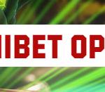 Unibet casino bjuder 28 deltagare på 2 championships i London