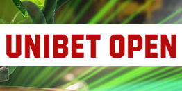 unibet open 2104 i london