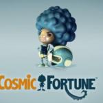 Betsafes nya spel Cosmic Fortune hade en bug & delade ut för mycket vinster