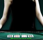 Live casino utdelning hos Bet365 med 50.000kr i potten