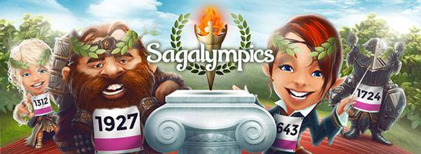 sagaolympics