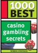 1000 best casino tricks