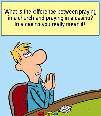 be-i-ett-casino