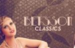 betsson-klassiker