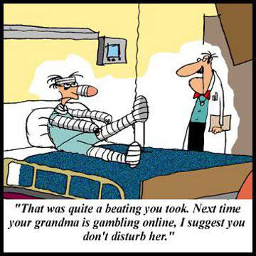 gambling-online-funny-humour-cartoon