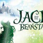 Veckan casino spel – Sagan om pojken Jack och dom magiska bönorna