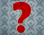 Betsafe mysteriet – 100 freespins & priser värda 200.000Kr