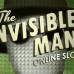 Prova nya slotten The Invisible Man från NetEnt med freespins
