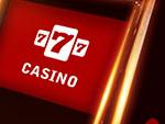 Spela dina favoritslots hos Betsafe med chans att vinna 250.000 i extra vinster
