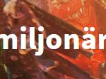 Bli Betssons första miljonär år 2015, anmäl dig här!