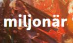 betsson miljonär 2015