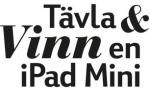 vinn-ipad-mini