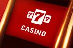 Tävla om en egen sportresa värd 50.000kr i Betsafes casino