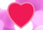 cosmopol hjärta