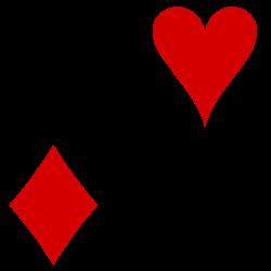 casino kortspelet
