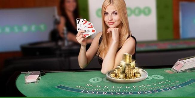 live casino deals varje dag