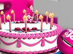Vera&John firar sin 4-års dag och bjuder på 44 freespins