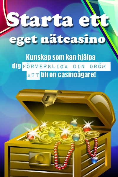 ladda ner spelautomater gratis på datorn