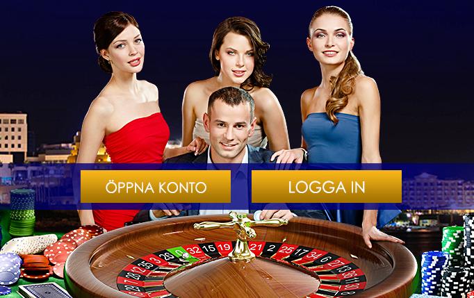 karls live casino