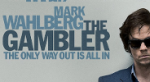 the gambler filmen