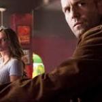 Wild Card – Jason Statham som livakt i LasVegas med ett stort spelberoende