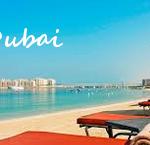 Fira nya spelet Ariana från Microgmaing & vinn en resa till Dubai värd 60.000 kr!
