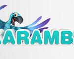 Karamba casino har fått ett nytt utseende & galet många andra trevligheter