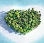 Vinnarum sponsrar Robinson – Love Edition & lottar ut en kärleksresa till Karibien