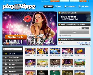playhippo casino
