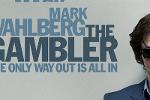 Nu kan du se The Gamler online, gratis och med svensk undertext