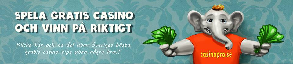kalle spelar gratis casino