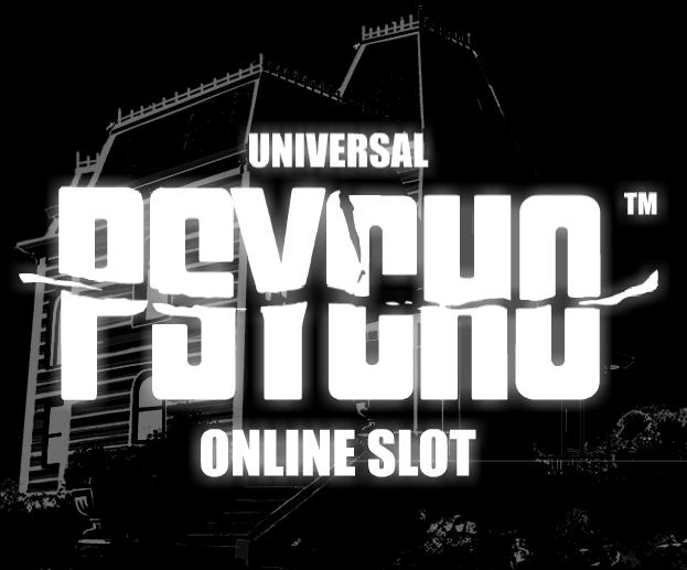 Spela Koi Princess spelautomat på nätet på Casino.com Sverige