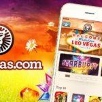 Starburst festival med 1.000.000kr i utdelning + 7 apple produkter i veckan