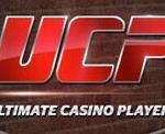 Kan du bli den ultimata casino spelaren? Imorgon får du chansen att bevisa det!
